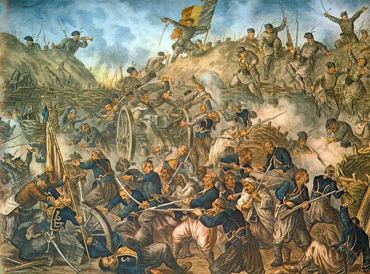 Russo-Turkish War (1877–1878) 1000 images about RussoTurkish War 187778 on Pinterest Image