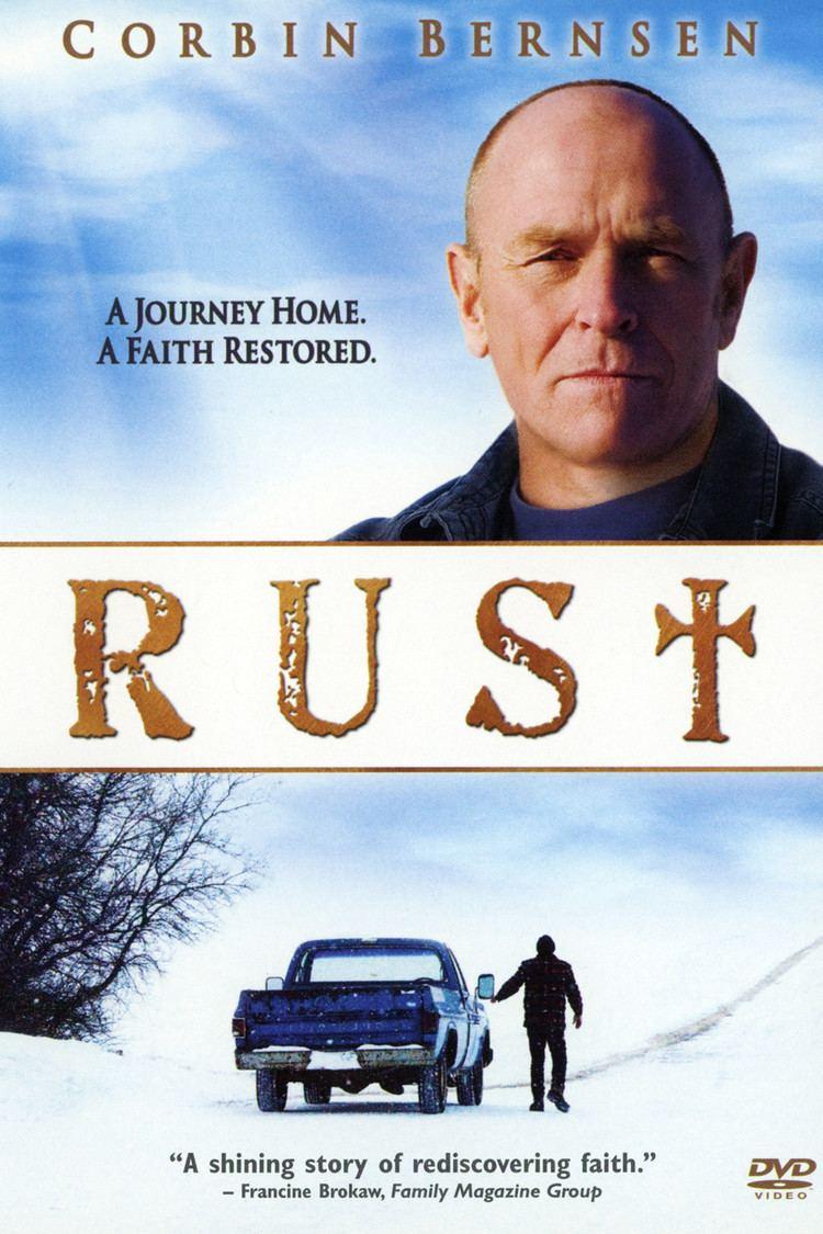 Rust (film) wwwgstaticcomtvthumbdvdboxart7984895p798489
