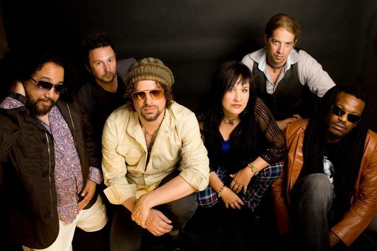 Rusted Root 1000 images about Rusted Root on Pinterest Patrick o39brian My