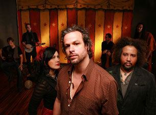 Rusted Root Rusted Root Upcoming Shows Live Nation