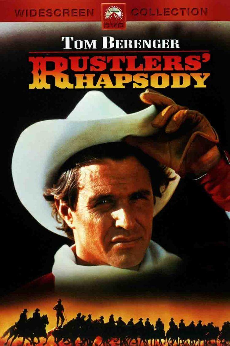 Rustlers' Rhapsody wwwgstaticcomtvthumbdvdboxart8686p8686dv8