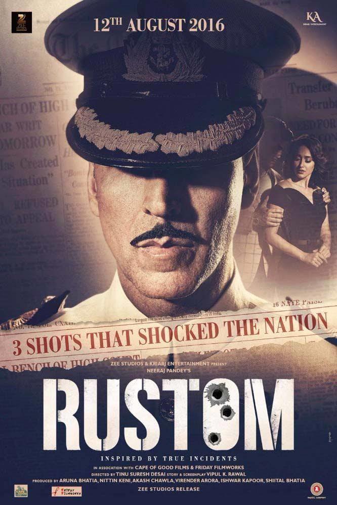 Rustom (film) t3gstaticcomimagesqtbnANd9GcT4H2JWKIA8a2gGV