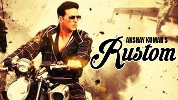 Rustom (film) Rustom film All Songs lyrics amp videos Hindi Songs lyrics