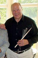 Rusty Jones (musician) httpsuploadwikimediaorgwikipediacommonsthu