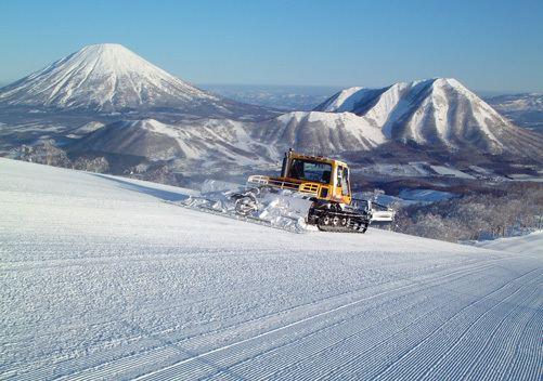 Rusutsu, Hokkaido wwwpowderhoundscomsiteDefaultSitefilesystemi