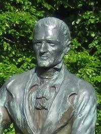 Rutger Macklean httpsuploadwikimediaorgwikipediacommons00