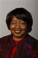 Ruth Ann Gaines httpsuploadwikimediaorgwikipediacommonsaa