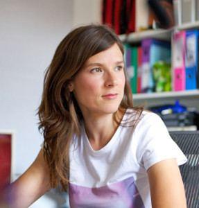 Ruth Barrett (composer) coolmusicltdcomwpcontentuploadsruthbarrett4