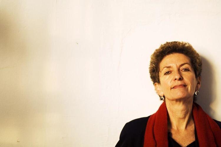 Ruth Beckermann Ruth Beckermann
