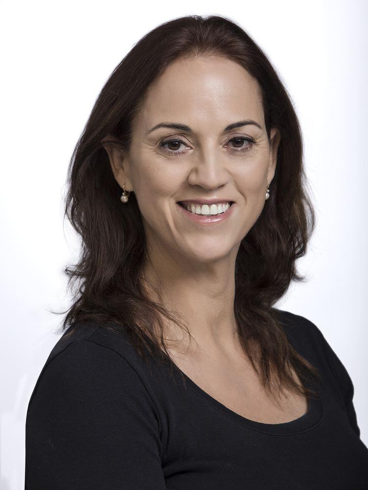 Ruth Calderon wwwnyblueprintcomsitesdefaultfilesruthcalde