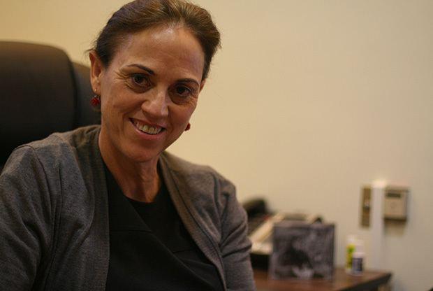 Ruth Calderon Ruth Calderon Calls Out Bigotry Tablet Magazine