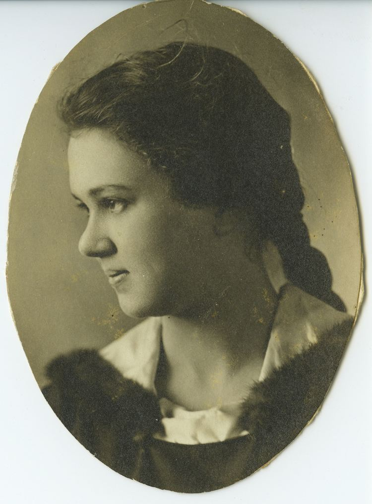 Ruth Crawford Seeger Ruth Crawford Seeger Press Photos mother of Peggy  Seeger