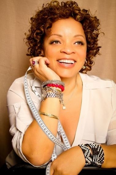 Ruth E. Carter Passion Meets Purpose With Ruth E Carter Tenille Livingston