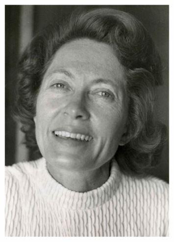 Ruth Glass Ruth Glass Obituary Lakewood CO Horan McConaty