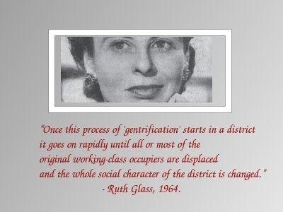 Ruth Glass httpssmediacacheak0pinimgcom736x81afe8