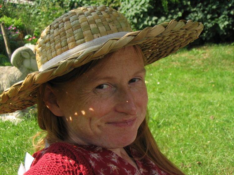 Ruth Goodman (historian) Ruth Goodman freelance historian has taken part in several
