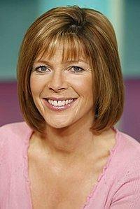 Ruth Langsford httpsuploadwikimediaorgwikipediacommonsthu