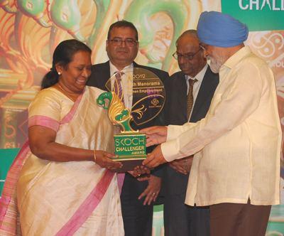 Ruth Manorama Women Empowerment Dr Ruth Manorama President National