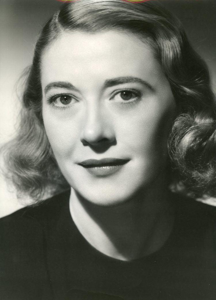 Ruth Nelson Actress Alchetron The Free Social Encyclopedia