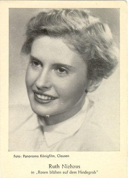 Ruth Niehaus ctjpg