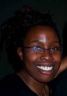Ruth Ojadi httpsuploadwikimediaorgwikipediacommonsthu