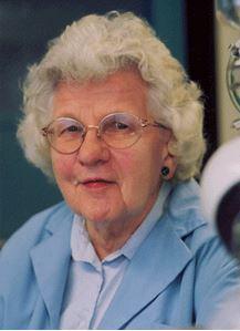 Ruth R. Benerito httpsuploadwikimediaorgwikipediaen995Rut