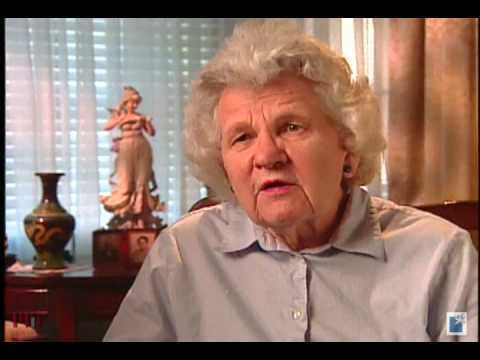 Ruth R. Benerito Ruth R Benerito 2002 LemelsonMIT Lifetime Achievement