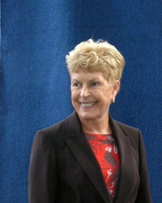 Ruth Rendell Ruth Rendell Wikipedia
