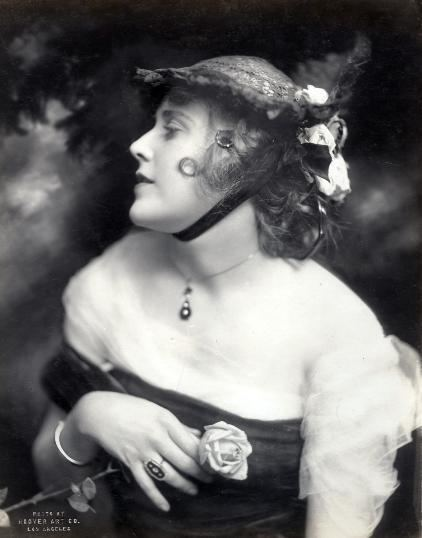 Ruth Roland Ruth Roland