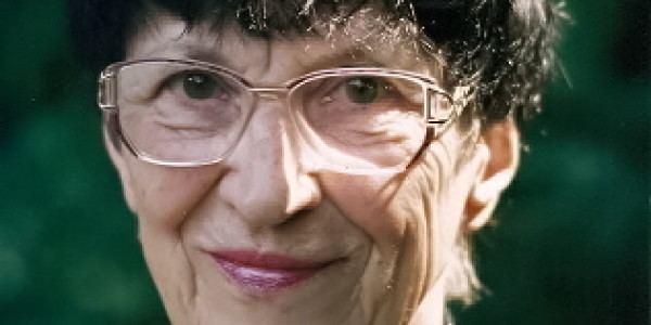 Ruth Zechlin wwwrieserlerdewpcontentuploads201606RuthZe