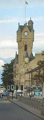 Rutherglen httpsuploadwikimediaorgwikipediacommonsthu