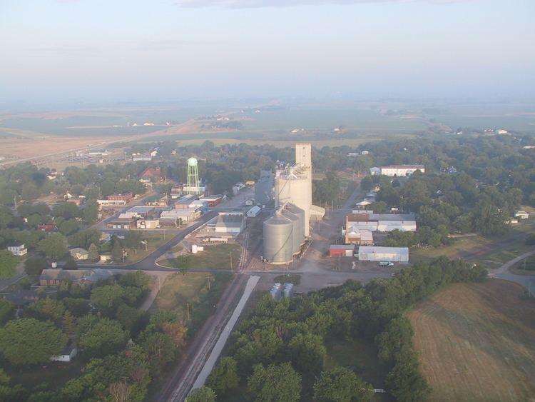 Ruthven, Iowa staticpanoramiocomphotosoriginal30425419jpg