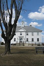 Rutland, Massachusetts httpsuploadwikimediaorgwikipediacommonsthu