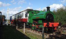 Rutland Railway Museum httpsuploadwikimediaorgwikipediacommonsthu