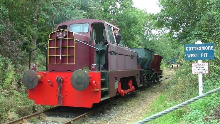 Rutland Railway Museum Rocks By Rail Rutland Railway Museum Blast Off Relaunch 1609