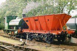 Rutland Railway Museum Rutland Railway Museum Culture24