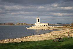 Rutland Water httpsuploadwikimediaorgwikipediacommonsthu