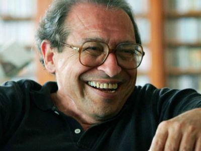 Ruy Castro Das tolices dos gnios Oficina de Concertos Gerais e Poesia
