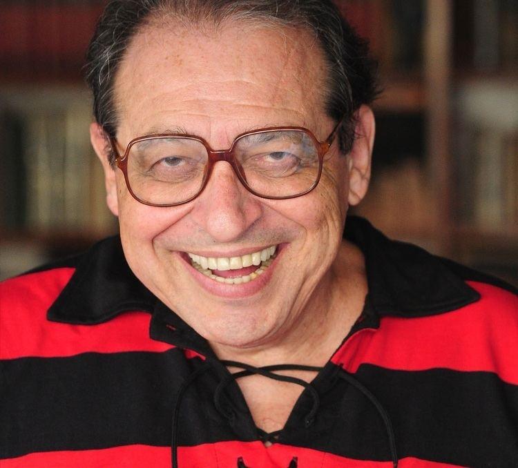 Ruy Castro Festival Internacional de Biografias rene Fernando Moraes