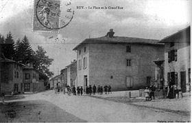 Ruy, Isère httpsuploadwikimediaorgwikipediacommonsthu