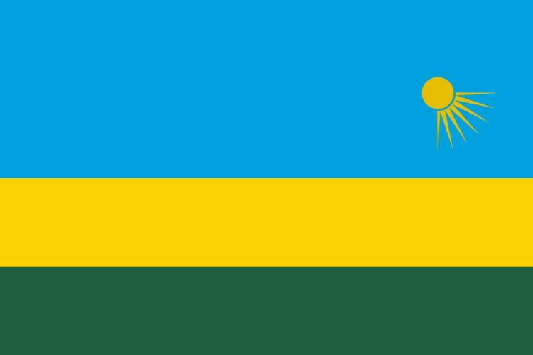 Rwanda httpsuploadwikimediaorgwikipediacommons11