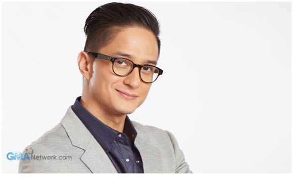 Ryan Agoncillo New game show na 39Picture Picture39 simula na ngayong
