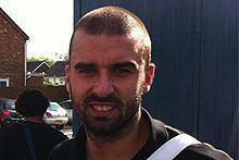 Ryan Austin (footballer) httpsuploadwikimediaorgwikipediacommonsthu