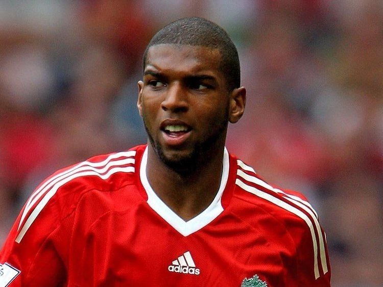 Ryan Babel Ryan Babel Kasimpasaspor Player Profile Sky Sports