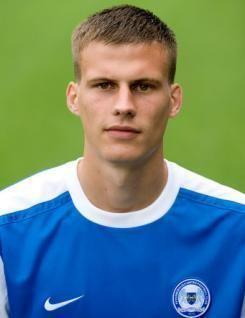 Ryan Bennett (footballer) imagesfootballcouk245x318playerryanbennett