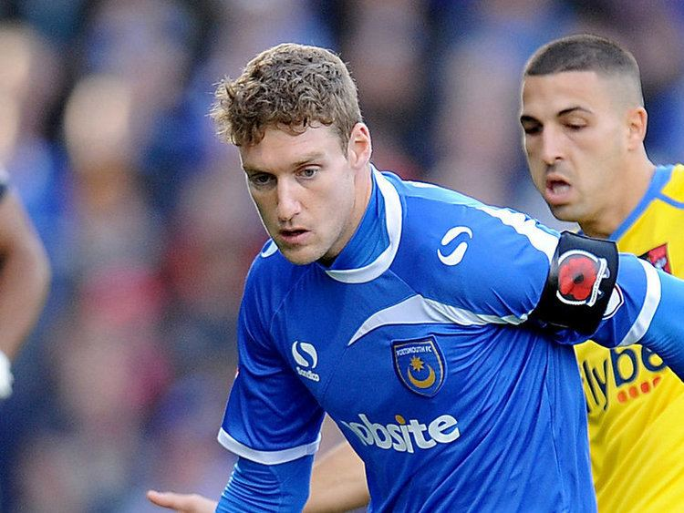 Ryan Bird Ryan Bird Yeovil Town Player Profile Sky Sports Football