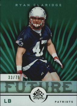 Ryan Claridge Ryan Claridge Gallery The Trading Card Database