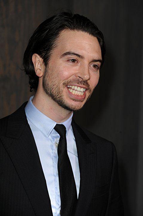 Ryan Gage Pictures amp Photos of Ryan Gage IMDb