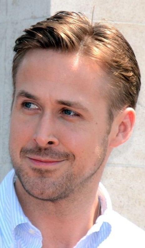 Ryan Gosling Ryan Gosling Wikipedia the free encyclopedia