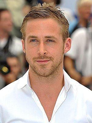 Ryan Gosling Ryan Gosling Favorite Drink Music Food Color Candy Movies Biography